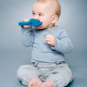 Natruba-elephant-teether-boy-blue