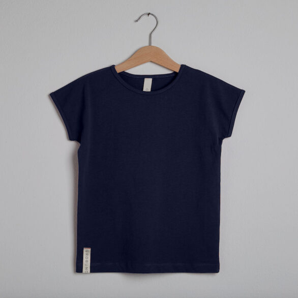 t-shirten-mini-den-i-blå